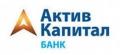 capital_bank