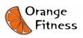 orange_fitnes