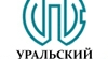 ural_priborostroit_zavod